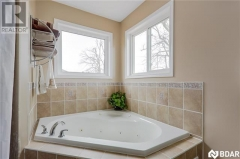 Real Estate -   115 WINCHESTER Terrace, Barrie, Ontario -