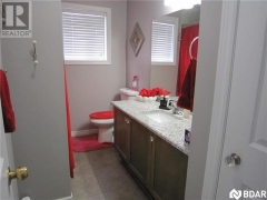 Real Estate -   60 LIVINGSTONE Street E, Barrie, Ontario -
