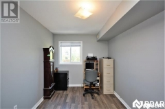 Real Estate -   24 -  235 FERNDALE Drive S, Barrie, Ontario -