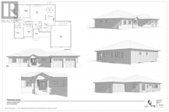 Real Estate -   LOT 3 BREANNA Boulevard, Prices Corners, Ontario -