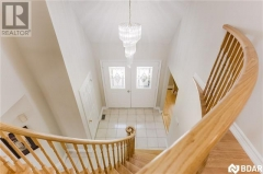 Real Estate -   1705 TINY BEACHES Road S, Tiny, Ontario -