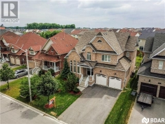 Real Estate -   41 REGALIA Way, Barrie, Ontario -