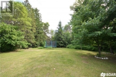 Real Estate -   137 ARDAGH Road, Barrie, Ontario -