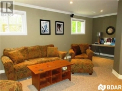 Real Estate -   1 Pine Hill Drive, Midhurst, Ontario -