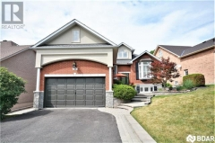 Real Estate -   45 CUMMING Drive, Barrie, Ontario -