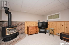 Real Estate -   567 MAPLEVIEW Drive, Innisfil, Ontario -