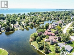 Real Estate -   48 TURTLE Path, LAGOON CITY, Ontario -