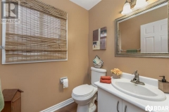 Real Estate -   34 MOORE Place, Barrie, Ontario -