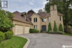 Real Estate Listing   110 MILLER Drive Hamilton