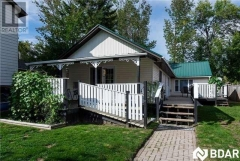 Real Estate Listing   682 9th Line Innisfil