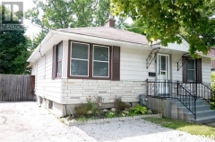 Real Estate Listing   8 NEWTON Street Barrie