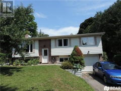 Real Estate Listing   236 Blake Street Barrie