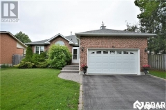 Real Estate Listing   43 HARWOOD Drive Barrie