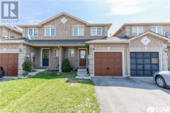 Real Estate Listing   9 SRIGLEY Street Barrie