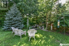 Real Estate -   4587 UHTHOFF Line, Severn, Ontario -