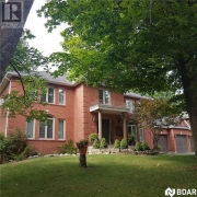 Real Estate -   22 EDGECOMBE Terrace, Springwater, Ontario -