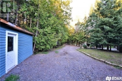 Real Estate -   1474 GILL Road, Springwater, Ontario -