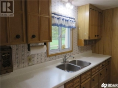 Real Estate -   5 FAIR BIRCH Court, Innisfil, Ontario -