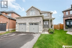 Real Estate Listing   47 NATHAN Crescent Barrie