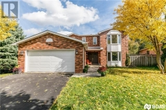 Real Estate Listing   16 AUTUMN Lane Barrie