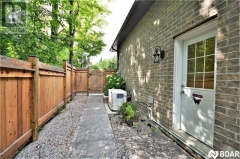 Real Estate -   9 Greenwood Forest Road, Oro-Medonte, Ontario -