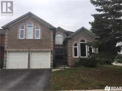 Real Estate Listing   1 CITYVIEW Circle Barrie