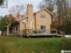 Real Estate Listing   15 CAMPBELL Avenue Oro-Medonte