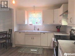 Real Estate -   5908 RAMA DALTON BOUNDARY Road, SEBRIGHT, Ontario -