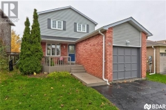 Real Estate -   18 HADDEN Crescent, Barrie, Ontario -
