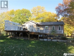 Real Estate -   31 GOLDEN OAK Drive, Midhurst, Ontario -