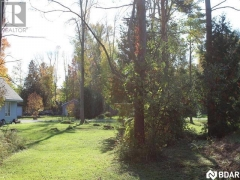 Real Estate -   Lot 76 Sunnyside Avenue, Oro-Medonte, Ontario -