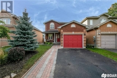 Real Estate -   150 Brucker Road, Barrie, Ontario -