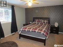 Real Estate -   7 HOLLY MEADOW Road, Barrie, Ontario -