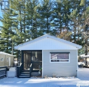 Real Estate -   109 Ninth Street, Angus, Ontario -
