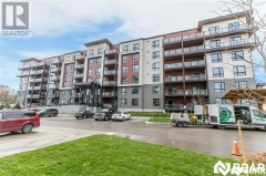 Real Estate Listing   114 -  306 ESSA Road Barrie