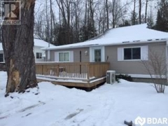 Real Estate -   1127 STONEY POINT Road, Innisfil, Ontario -