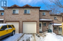Real Estate -   3 Pheasant Trail, Barrie, Ontario -