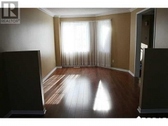 Real Estate -   103 CHURCHLAND Drive, Barrie, Ontario -