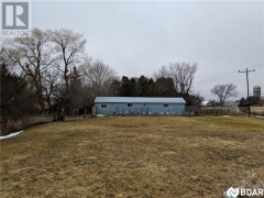 Real Estate -   207 3 Line N, Oro-Medonte, Ontario -