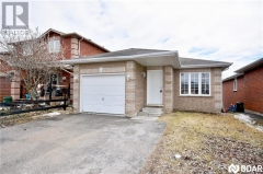 Real Estate Listing   17 BUTTERNUT Drive Barrie