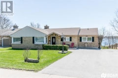 Real Estate Listing   47 Shanty Bay Road Barrie