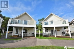 Real Estate Listing   7 -  1959 PENINSULA POINT Road Severn