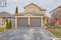 Real Estate Listing   30 GORE Drive Barrie
