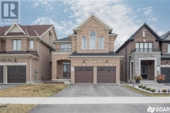 Real Estate Listing   2154 Dale Road Innisfil