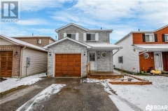 Real Estate Listing   94 LAIDLAW Drive Barrie