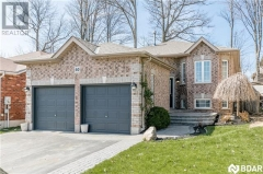 Real Estate Listing   40 MONIQUE Crescent Barrie