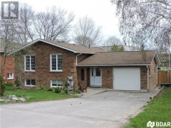 Real Estate Listing   321 BREWERY Lane Orillia