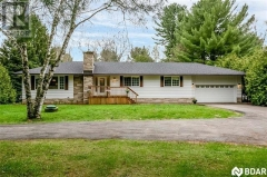 Real Estate Listing   703 PINEGROVE Avenue Innisfil