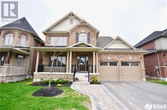 Real Estate Listing   83 MARKS Road Barrie
