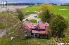 Real Estate Listing   1770 20th Side Road Innisfil